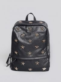 Starstruck backpack at Gypsy Warrior