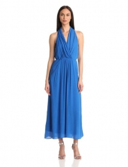 Stella Maxi Dress by Ella Moss at Amazon
