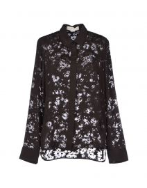 Stella McCartney Floral Shirt at Yoox