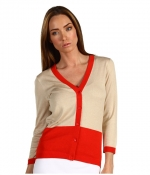 Steph Cardigan by Kate Spade at 6pm