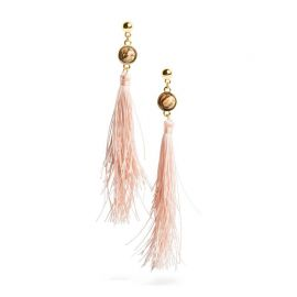 Strawberry Fields Earrings at Uncommon James
