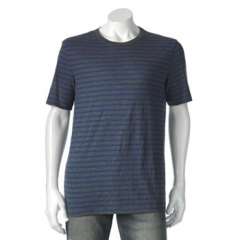 Striped Sonoma Tee at Kohls