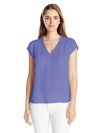 Suela Top by Joie at Amazon