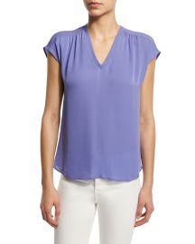 Suela top by Joie at Neiman Marcus