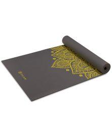 Sundial yoga mat at Macys