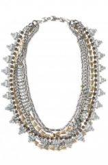 Sutton Necklace at Stella & Dot