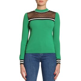 Sweater Sweater Women Red Valentino at Italist