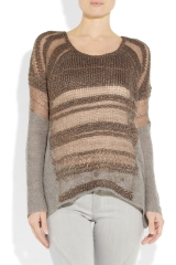 Sweater by Helmut Lang at Net A Porter