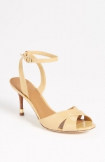 Tania heels by Tory Burch at Nordstrom