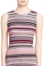Tanya Taylor Ash Top at Nordstrom Rack