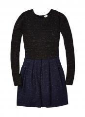 Tartine dress by Wilfred at Aritzia