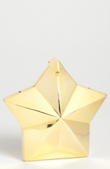 Tasha Star Clutch in gold at Nordstrom