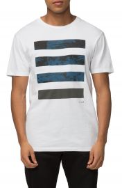 Tavik  Ridiment  Graphic Crewneck T-Shirt at Nordstrom