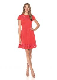 Ted Baker Cheskka dress at Amazon