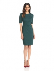 Ted Baker Corie Dress at Amazon