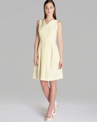 Ted Baker Dress - Halina at Bloomingdales