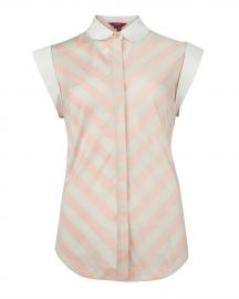 Ted Baker Faffy shirt at Nordstrom