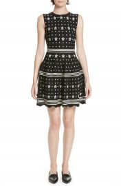Ted Baker London Mariae Star Dress at Nordstrom
