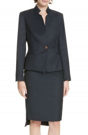 Ted Baker London Ted Working Title Rivaa Tailored Jacket at Nordstrom