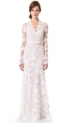 Temperley London Guinevere Dress at Shopbop