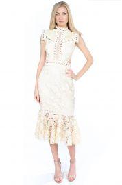 Tenby Camilla Dress at Amy inc