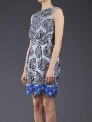 Thakoon Dress at Farfetch