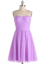 The Prettiest Pixie dress at ModCloth