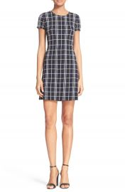 Theory  Branteen JP  Knit Dress at Nordstrom