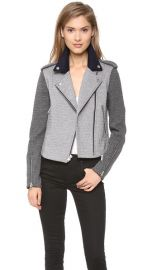 Theory Adashi K Jacket at Shopbop