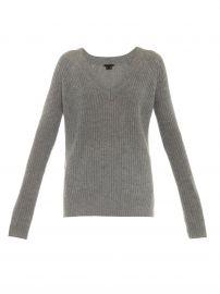Theory Corlyann Sweater at Matches