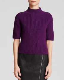 Theory Jodi Fine Haven Sweater - Bloomingdaleand039s Exclusive at Bloomingdales