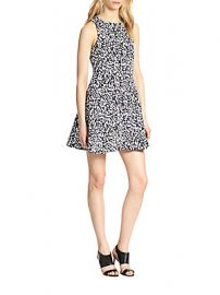 Theory Maydra Dress at Saks Off 5th