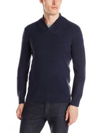 Theory Reece Sweater at Amazon