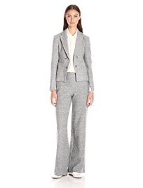 Theory Women s Jontia K Parkdale Coat at Amazon