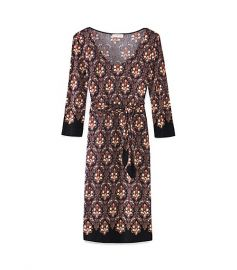 Tilda Dress at Tory Burch