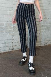 Tilden Pants by Brandy Melville at Brandy Melville