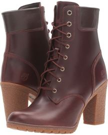 Timberland Earthkeepers Glancy 6 inch Boot at 6pm