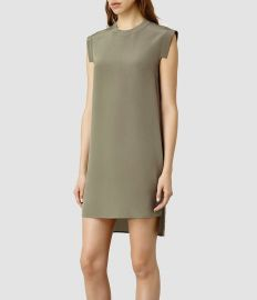 Tonya Lew Dress at All Saints