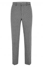 Topman Roe Skinny Fit Trousers   Nordstrom at Nordstrom
