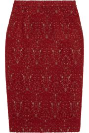Tory Burch Debra Skirt at The Outnet