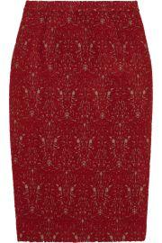 Tory Burch Debra Skirt at The Outnet
