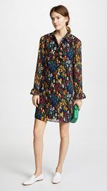 Tory Burch Livia Dress at Shopbop