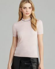 Tory Burch Rolanda Sweater at Bloomingdales