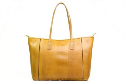 Tote Bag at Elvis and Kresse