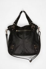 Tradition tote by Deena and Ozzy at Urban Outfitters