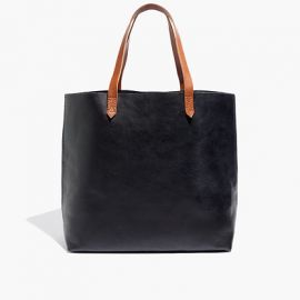 Transport Tote at Madewell