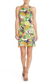 Trina Turk Aptos Dress at Nordstrom Rack