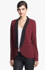 Trouvand233 Three Pocket Blazer at Nordstrom