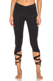 Turnout Legging by Free People at Revolve
