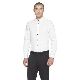 Tuxedo Dress Shirt at Target